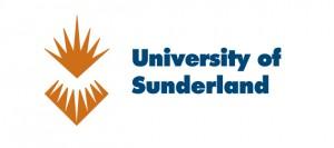 Sund-logo